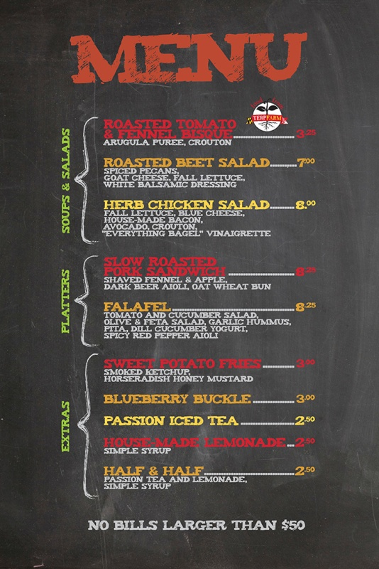 Green Tidings 2_menu_fall2014_0929-1010a