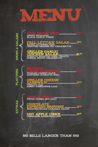 Green Tidings 2_menu_fall2014_1013-1024