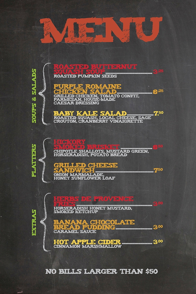 wpid-green-tidings-2_menu_fall2014_1027-1107.jpg.jpeg